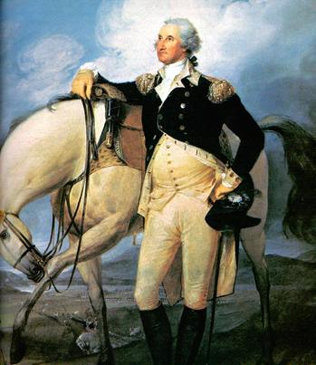 George Washington 1782 painting.jpg