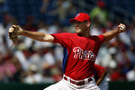 Thumbnail image for pitching spring training vs pirates 030308.jpg