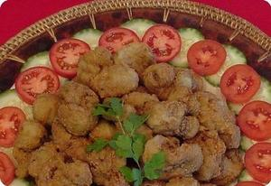Thumbnail image for gizzards.jpg