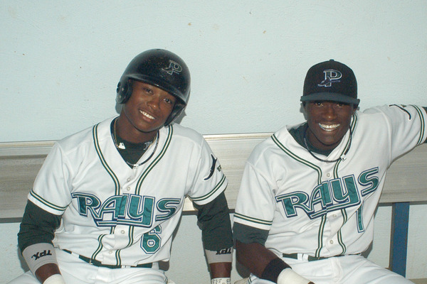 BECKHAM BROTHERS FOR MILB.jpg