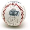 Futures2003.jpg