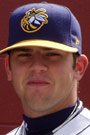 mike_moustakas.jpg