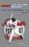 TopProspects2010_frontcopy2.jpg